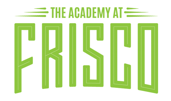 The Academy at Frisco